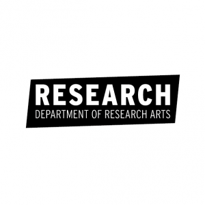 RESEARCH LOGO FB