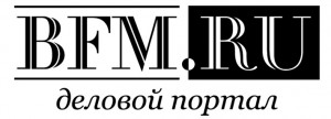 logo+podstrochnik_center